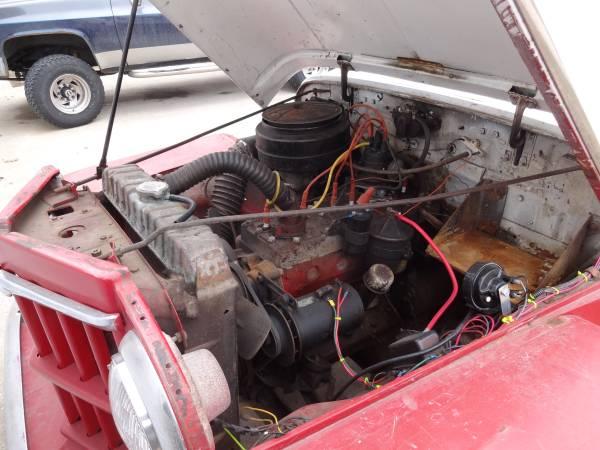 1960-wagon-desplaines-il2