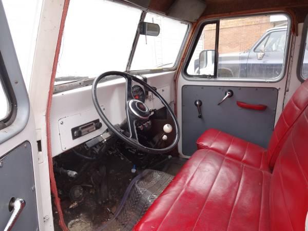 1960-wagon-desplaines-il3