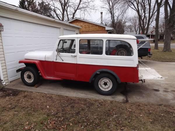 1960-wagon-desplaines-il4