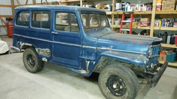 1960-wagon-linn-ks1