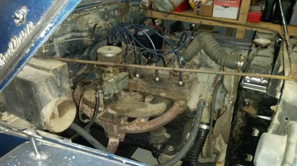 1960-wagon-linn-ks2