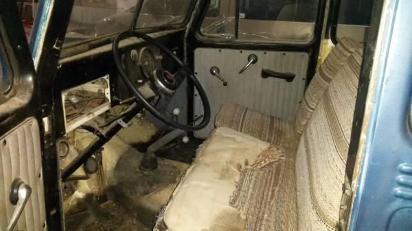 1960-wagon-linn-ks3