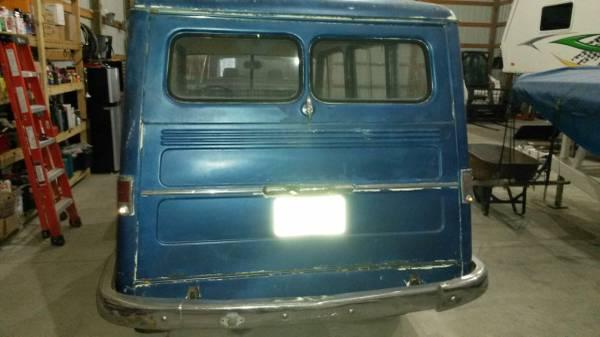 1960-wagon-linn-ks4