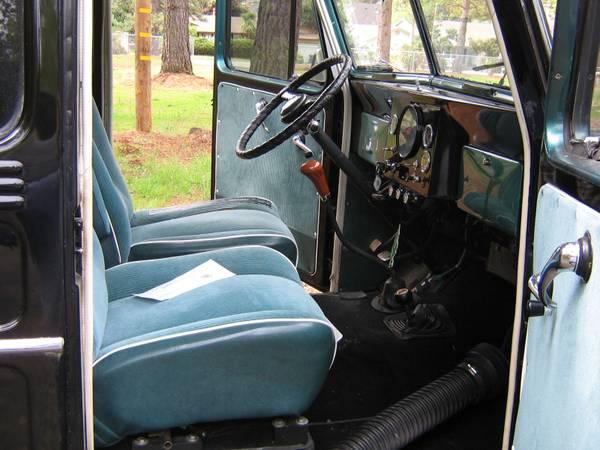 1960-wagon-paradise-ca2