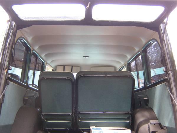 1960-wagon-paradise-ca3