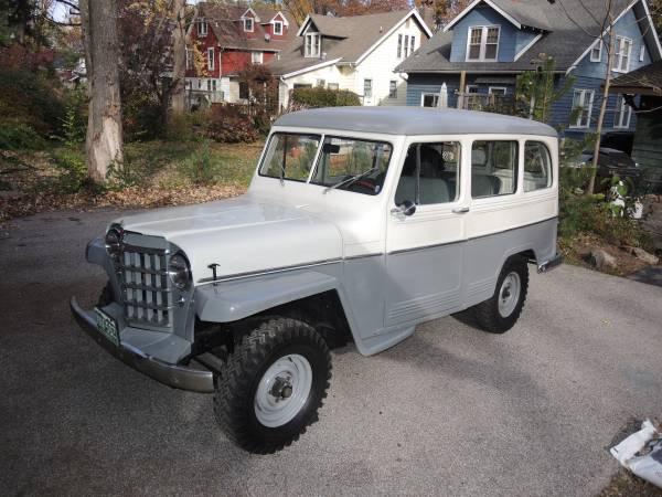 1960-wagon-stlouis-mo1