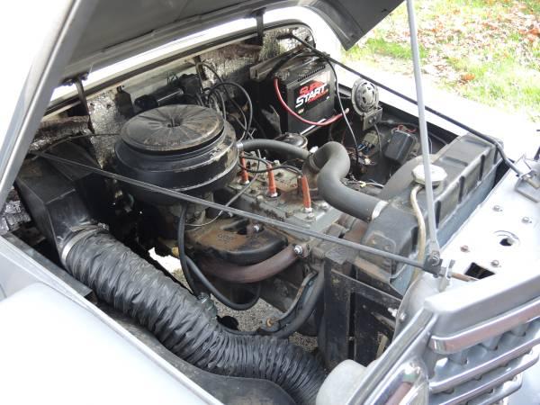 1960-wagon-stlouis-mo2