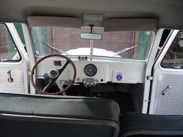1960-wagon-stlouis-mo3