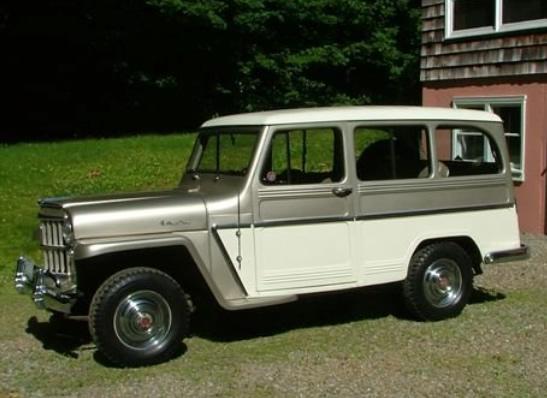 1961-wagon-maine