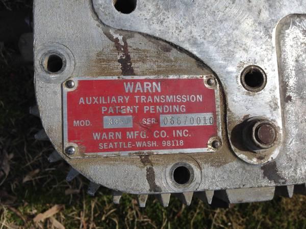 1961-warn-auxiliary-transmission3