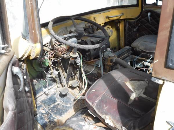 1962-fc150-scottsdale-az3