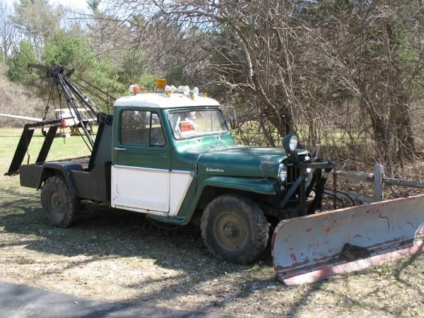 1962-truck-wrecker-plympton-ma1