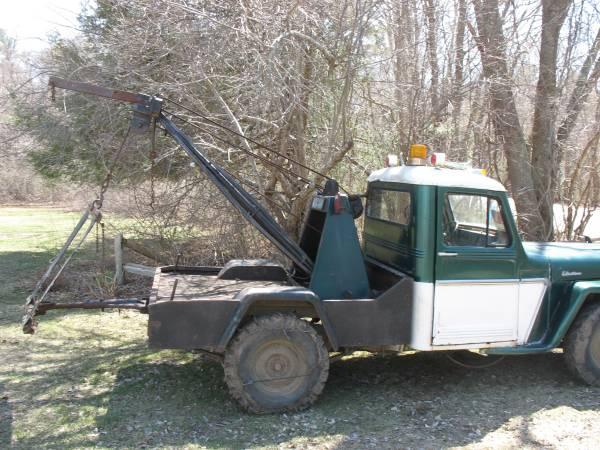 1962-truck-wrecker-plympton-ma2