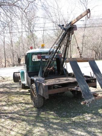 1962-truck-wrecker-plympton-ma3