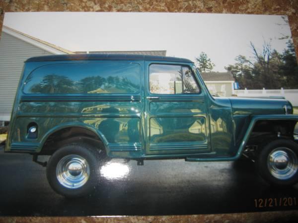 1962-wagon-groton-ma1