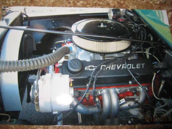 1962-wagon-groton-ma2