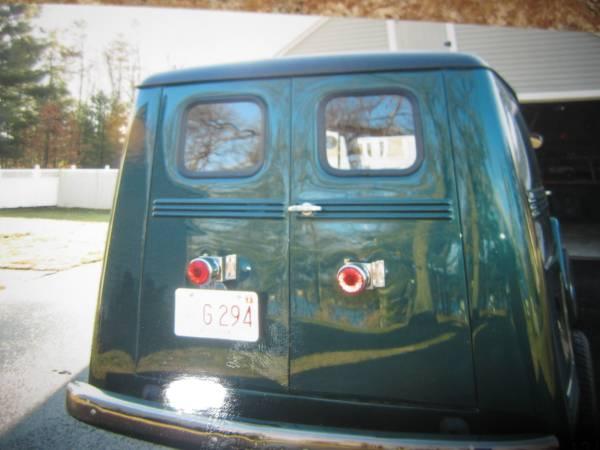1962-wagon-groton-ma3
