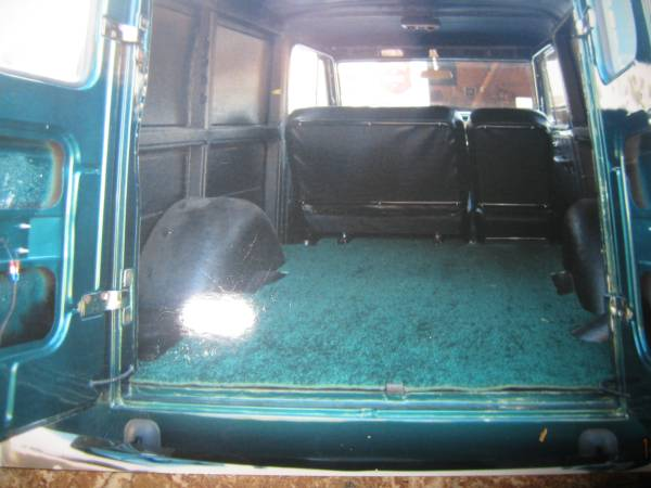 1962-wagon-groton-ma4