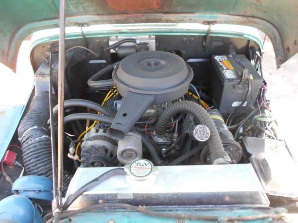 1962-wagon-phoenix-az42