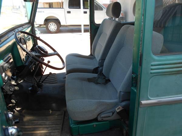1962-wagon-phoenix-az43