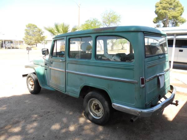 1962-wagon-phoenix-az44