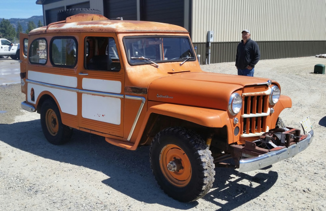1963-traveler-5