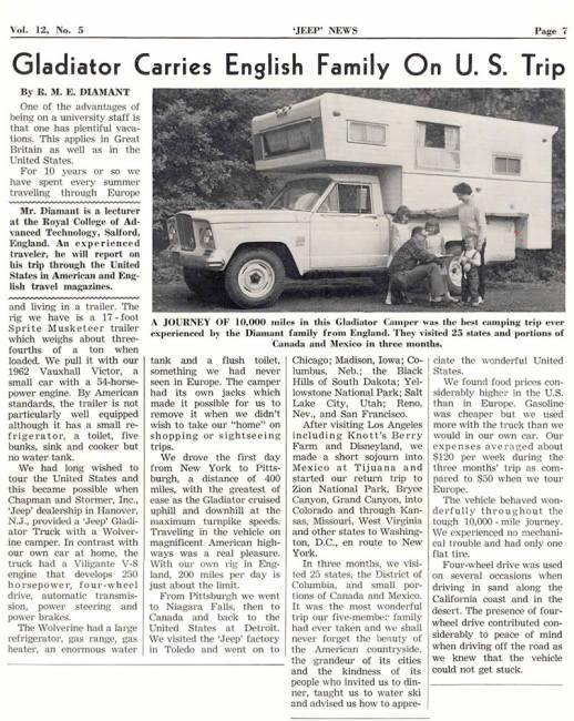 1965-diamant-trip