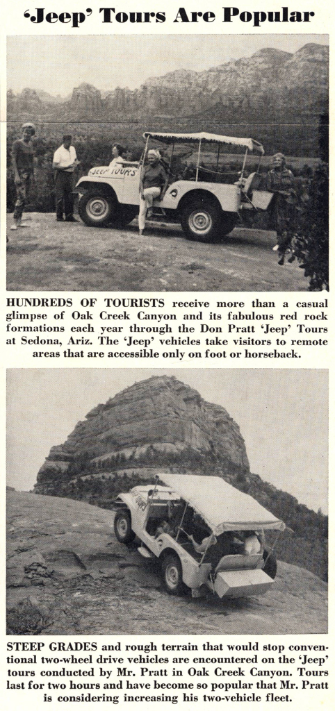 1966-jeep-news-don-pratt-tours-sedona