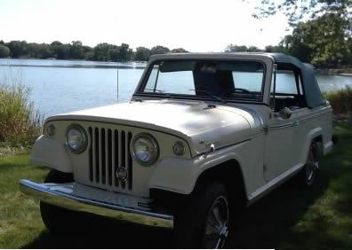 1967-jeepster-commando-stlouis-mo1