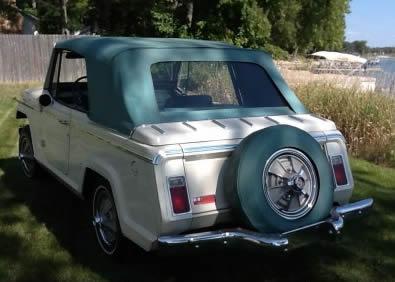 1967-jeepster-commando-stlouis-mo3