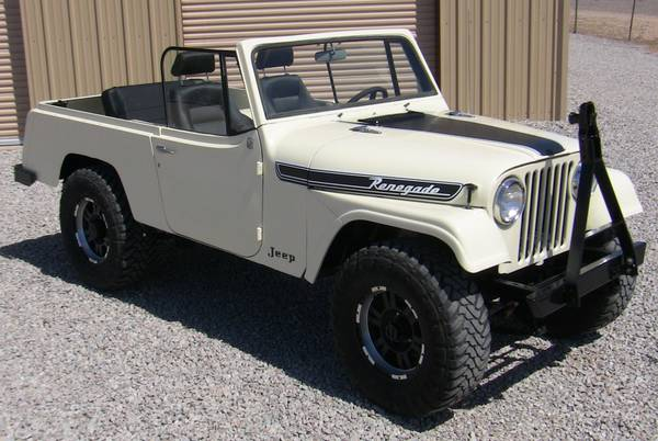 1968-commando-jeepster-phoenix-az1