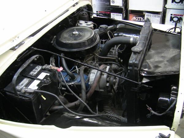 1968-commando-jeepster-phoenix-az2
