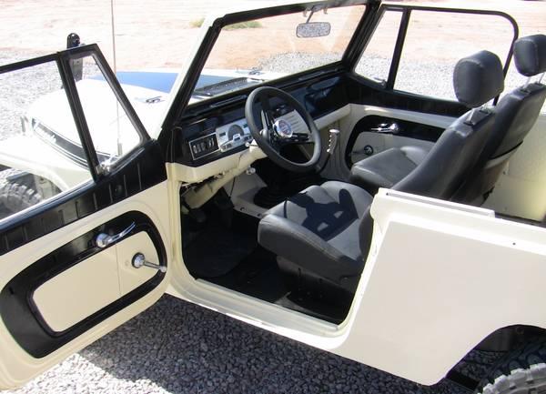1968-commando-jeepster-phoenix-az3