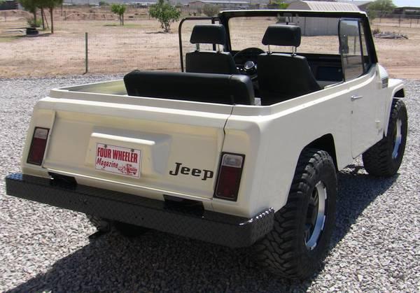 1968-commando-jeepster-phoenix-az4