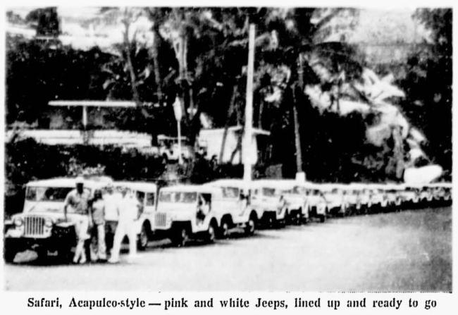 1970-06-12-montreal-gazette-las-brisas-acapulco1