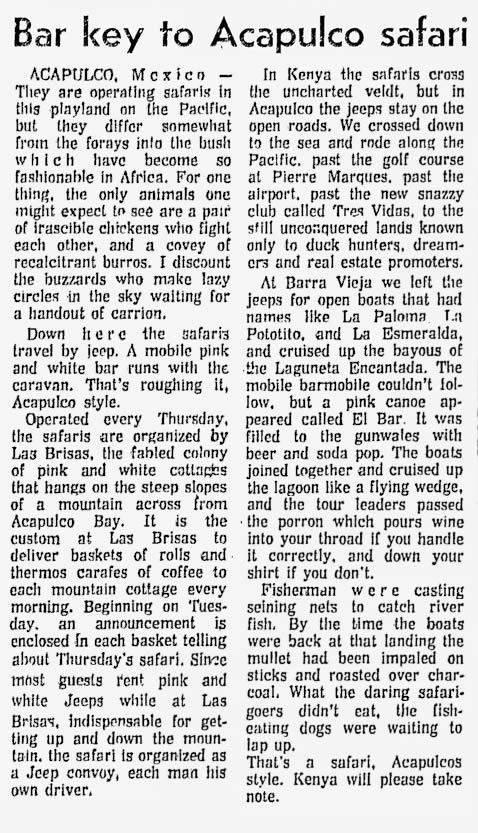 1970-06-12-montreal-gazette-las-brisas-acapulco2