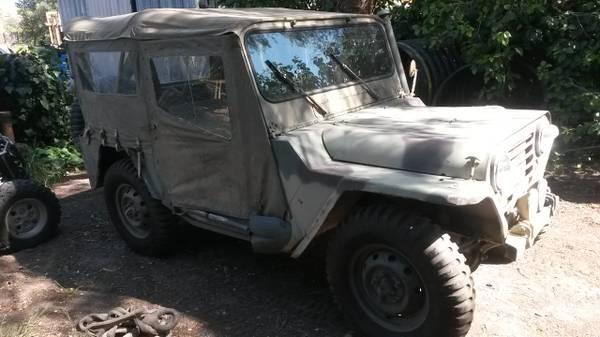 1970-m151-ojai-ca1