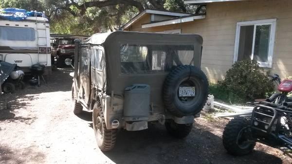 1970-m151-ojai-ca4