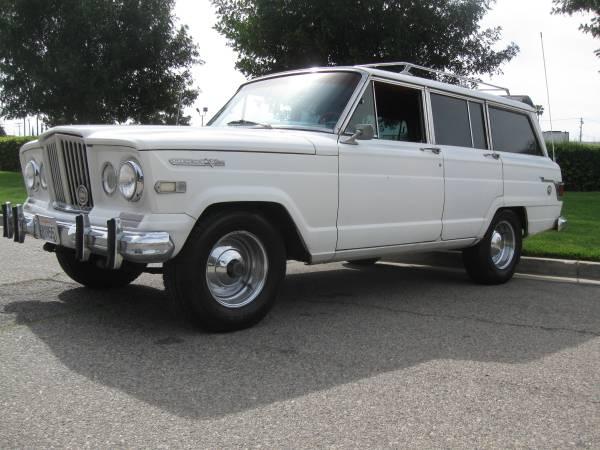 1970 Buick Wagon Craigslist Autos Post