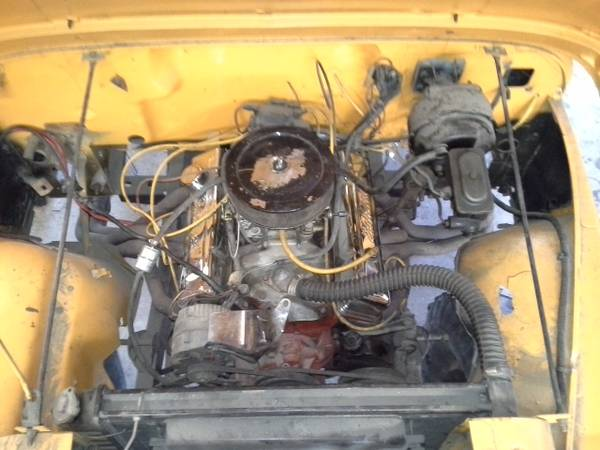 1975-cj6-chaffee-mo2