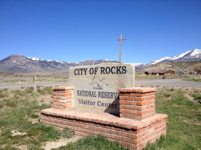 2015-04-13-city-of-rocks1