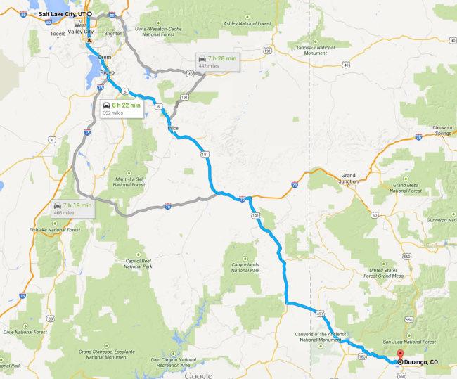 2015-04-14-saltlake-durango-map