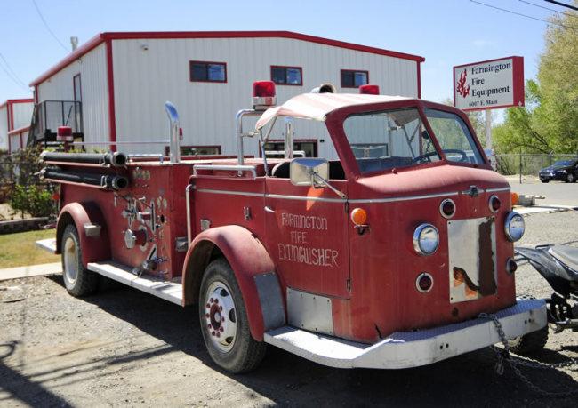 2015-04-15-farmington-firetruck