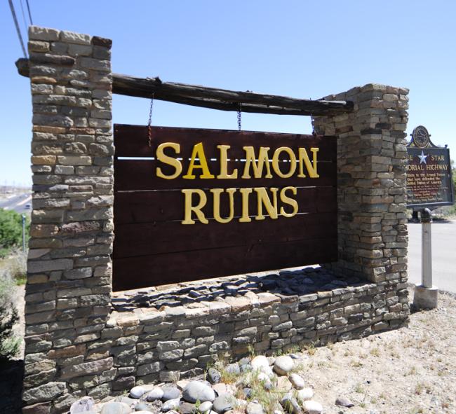 2015-04-15-salmon-ruins1