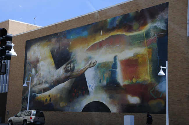 2015-04-16-mural1