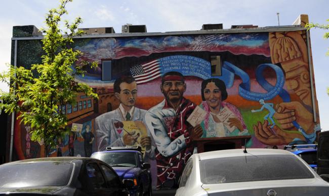 2015-04-16-mural2