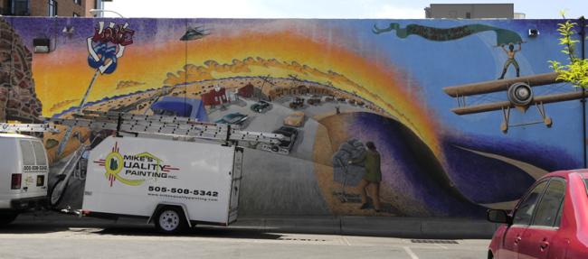 2015-04-16-mural3