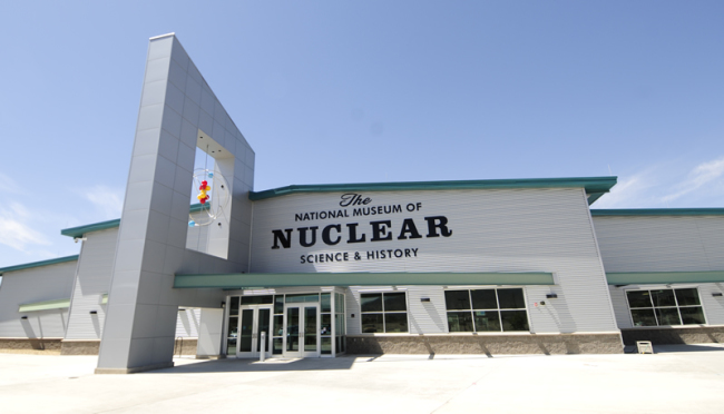 2015-04-16-nuclear-museum2