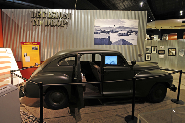 2015-04-16-nuclear-museum3