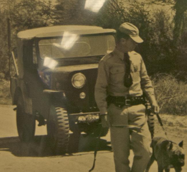 2015-04-24-border-patrol-museum2